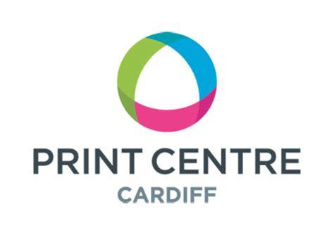 Binding a dissertation Cardiff ca