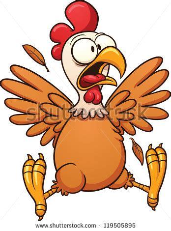 Essay On My Favourite Food Chicken